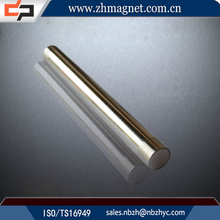 factory price magnetic rod products for sale