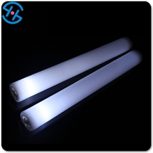 16 Inch LED Foam Stick/Concert LED Flashing Glow Stick in Guangdong China