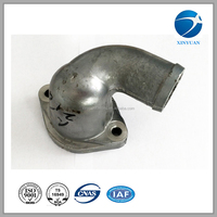 Aluminum awning parts, die casting awning parts, custom awning parts