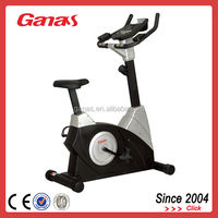 2014 new style pt fitness exercise bike