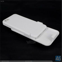 For iPhone 5C Case Hard Plastic Cases Wholesale Slide Design P-IPH5CHC011