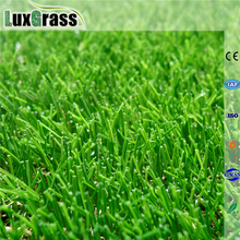 Ground decorative leisure Outdoor Artificial Grass Carpet / Landscaping fake grass rugs
