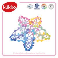 klikko excellent service assembly variety blocks educational kids games free