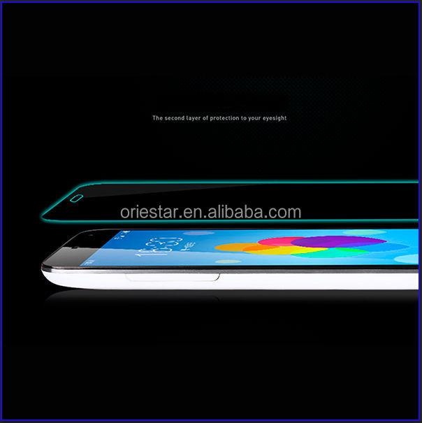 High quality Blue light cut protective film