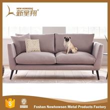 Multifunctional wooden sofa set designs india with great price