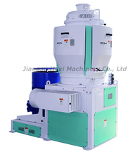 Milling Machinery of Emery Type Vertical Rice Polisher