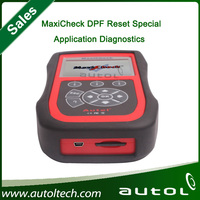 Original Autel MaxiCheck Pro EPB / ABS / SRS / SAS / TPMS / DPF /Oil Service /Airbag Rest Tool Diagnostic Function Update Online