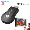 Miracast AirPlay Dongle EZCast for Android iOS Phone Tablet PC to TV