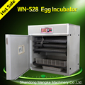 Hot Selling 500 Eggs Hatchery Machine for Chicken/ Duck/ Goose/ Ostrich/ Quail