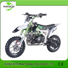 powerful electric dirt bike 2 wheel for sale cheap /SQ-DB706E