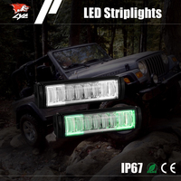 Wholesale Auto Electrical System Offroad Led