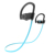 alibaba com best seller earphone blue tooth headphone of mobilephone accessories