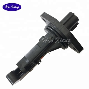 Good quality Air Flow Sensor 22680-6N21A
