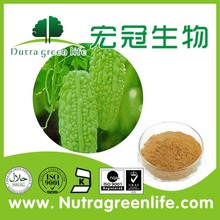 Good reliable supplier Best Supplier you can trust herbal anti diabetic bitter melon extract