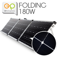 Solar Panel -cheap efficient roof cars open Solar Directory sale for off-grid system solar system price