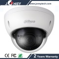 3MP IR Mini-Dome Network Camera Dahua IP camera IPC-HDBW1320E