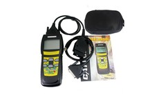 U581 Professional SUPER Diagnostic Scan Tool CAN OBD2 OBD II Code Scanner U581 Memo Scanner Reader