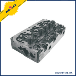 3991773 engine cylinder head assembly,cylinder head assembly for 110cc,engine cylinder head assembly 16 valves
