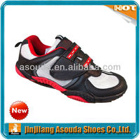 China Factory Hot Style child casual shoes