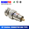 /product-detail/rca-bnc-to-vga-converter-with-gold-pin-for-online-shopping-60455049839.html