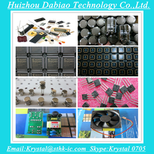 2016 Best sell Original IC (electronic component ) HS2260A-R4