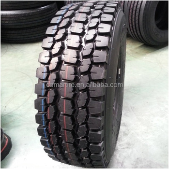 11R22.5 11R24.5 295/80R22.5 315/80R22.5 9.00R20 10.00R20 12.00R20 Price of truck tyre, chinese truck tyre brand on promotion