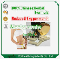 The best slimming capsule and fast slimming capsule with fair price