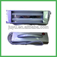 mobile phone UV light uv lamp 48w uv glue curing light for lcd glass touch rebuild Accepted Paypal