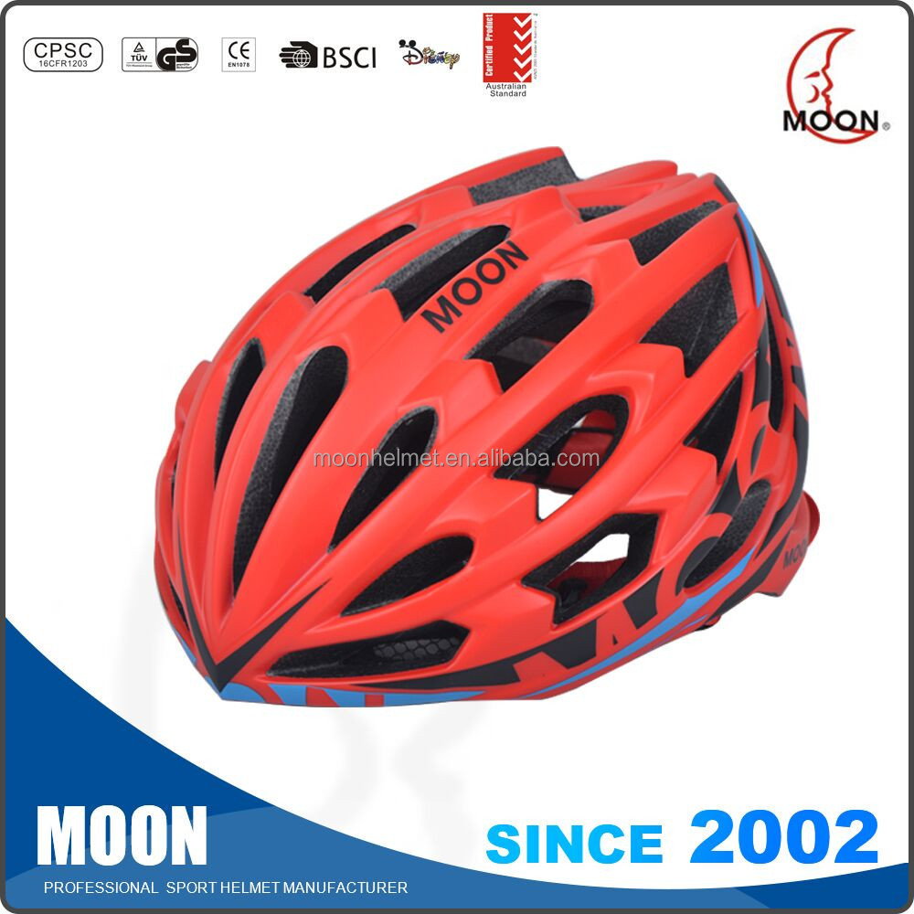 The cool KS29 looking motorcycle helmets