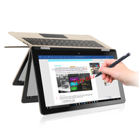 Very Popular Touch Screen Laptop Pc