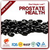 /product-detail/oem-for-men-natural-herbal-prostate-health-hard-capsules-60388830202.html