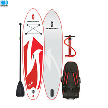 Wholesale SUP Paddle Board Inflatable 11' Explore Standup Paddle Board
