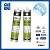 polysulfide rubber sealant paintable sealant