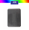 /product-detail/2-5-usb3-0-portable-1tb-hdd-external-hard-drive-160gb-1tb-60733869278.html