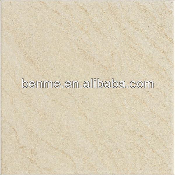 Antideslizante suelo de baldosas para duchas interiores for Ceramicas antideslizantes para duchas