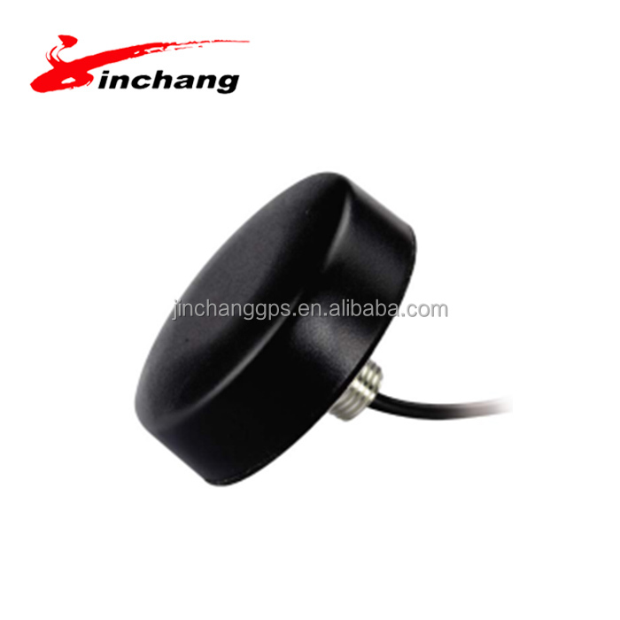 ABS Radome Material Ship Cheap Marine Gps Antenna