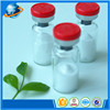 High Purity 99% Hgh 191aa Growth Hormone/hgh,hormone/Hgh Quality New China Products for Sale