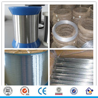 Stainless steel wire 304,stainless wire,thin 304 stainless steel wire in spool