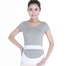 Best selling Professional Medical Maternity belly band waist back support belt for pregnant women