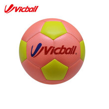 futbol soccer balls size 5 world <strong>cup</strong> wholesale inflatable deflatable soccer ball pu football