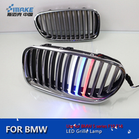 Hot Sale LED grille lamp for BMW 5 Series F10 F18 grille Led lamp Auto spare parts
