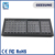High quality pos programmable keyboard whole sale