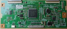 Replacement LCD logic board LC420WUN-SAA1 LC470WUN