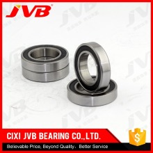 hot sale china supplier cixi manufacturer ntn 6905 deep groove ball bearing