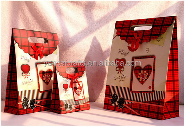 High quality OEM custom creative hot stamping wedding gift packaging packing design decorative make top sale luxury paper box
