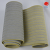 /product-detail/high-quality-elastic-medical-protective-accessory-waist-woven-bands-60736682826.html