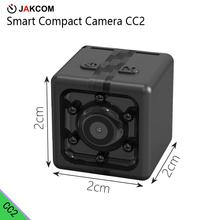 JAKCOM CC2 Smart Compact Camera Hot sale with Video Cameras as video camera jammer hidden cam glasses camcorder