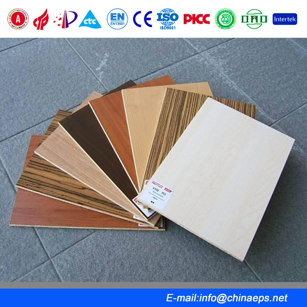 High Cost-performance Ratio heat resistant wall panels aluminium extrusion composite panel price