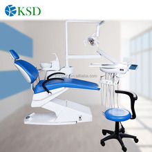 cheap dental equipment price list /old dental dentist chair for sale
