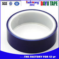 pvc electrical insulation tape pvc tape industrial tape.
